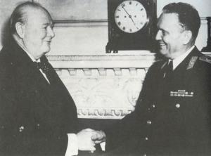 tit-1953